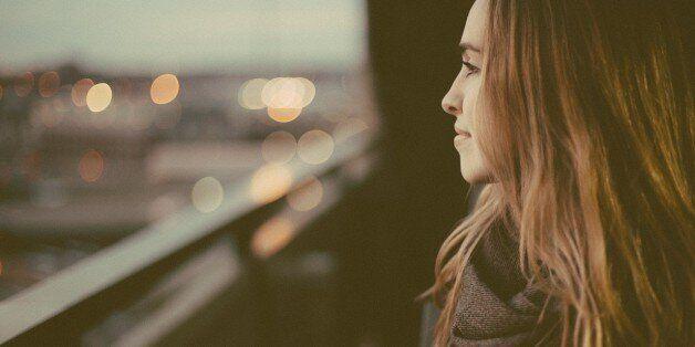 Comment vivre en accord avec soi ? Savoir faire les bons