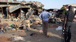 Nigeria: 10 morts dans un attentat-suicide dans le