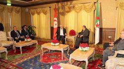 Quatrième rencontre en 3 ans de Rached Ghannouchi avec le président