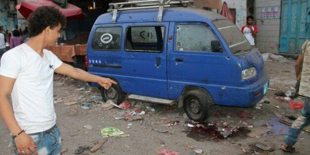 Yémen: 12 morts dans de nouveaux combats à