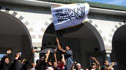 Un rassemblement pour protester contre la fermeture des mosquées annulé à cause de l'état
