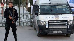 Béji Caïd Essebsi décrète l'état d'urgence en