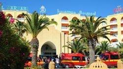 Attentat de Sousse: Aucune victime