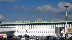 Le WIFI gratuit bientôt disponible dans tous les aéroports