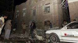 Yémen: 28 morts dans un attentat