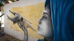 Top 10 des monuments à visiter (absolument) en Tunisie cette