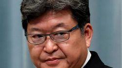 文化庁、あいちトリエンナーレへの補助金不交付を発表 萩生田・文科相「相談あれば寄り添って対応していた」