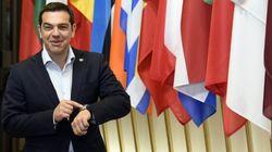 Grèce: Tsipras prêt à renégocier avec les créanciers au lendemain du