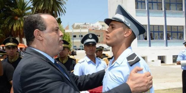 Tunisie: Human Rights Watch met en garde contre l'atteinte aux les liberté individuelles par l'état