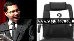 Mustapha El Khalfi veut lutter contre l'absentéisme injustifié dans les administrations