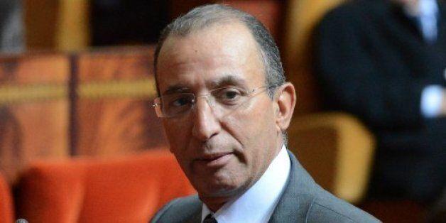Le ministre de l'Intérieur augmente les moqadems et les