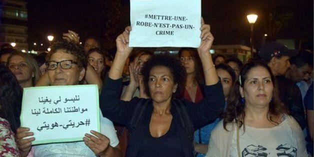 Maroc: Le danger de l'obscurantisme