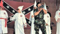 Le terrorisme chrétien d'extrême-droite en Amérique du