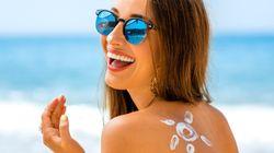 5 gestes pour prolonger son bronzage le plus longtemps