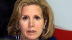 La ministre du Tourisme au sujet de l'attaque à Sousse: