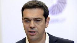 Grèce: la zone euro optimiste sur une sortie de