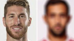 Un Marocain bientôt au Real Madrid