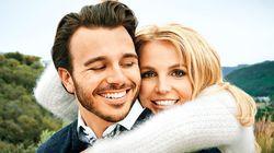Britney Spears à nouveau