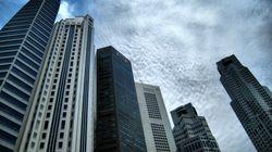 Finance africaine: Les 3 avantages majeurs du statut