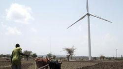 L'Ethiopie, pays dans le vent pour les énergies renouvelables en