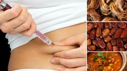 50% des diabétiques marocains ignorent qu'ils sont