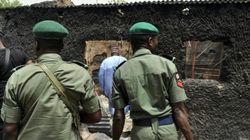 Nigeria: 44 morts dans deux explosions à