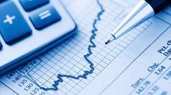 CFC News: La semaine économique et financière