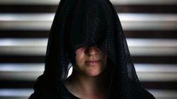 Syrie: l'EI vend 42 femmes yazidies à ses