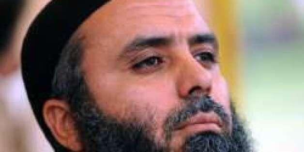 Biographie: Le Tunisien, Abou Iyadh, vétéran d'Al-Qaïda qui aurait été tué en