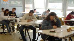 Quiz: Avez-vous le même niveau en Histoire-Géo qu'un élève de terminale