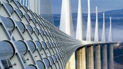 Finance Africaine: À quoi sert le fond « Africa 50 » dédié aux infrastructures