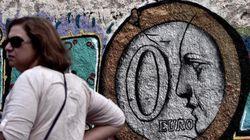 La Grèce au bord du scénario