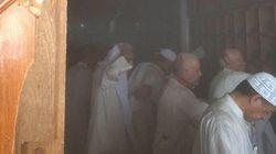 Des morts et des blessés dans l'explosion d'une mosquée chiite à Koweit city (Mise à