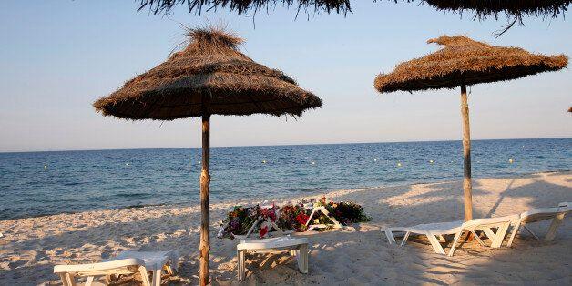 Le tourisme en Tunisie: Il est temps de reconstruire le