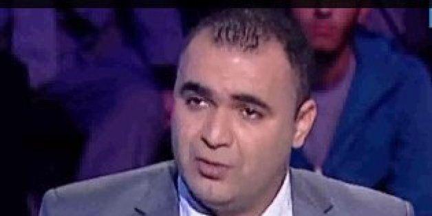 Tunisie: Mohamed-Ali Aroui démis de ses fonctions de porte-parole du ministère de