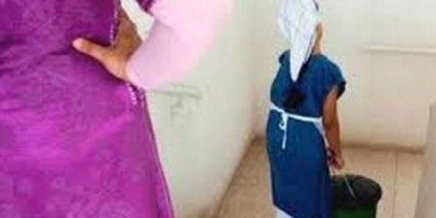 Deux marocaines condamnées en Suisse pour l'exploitation d'une