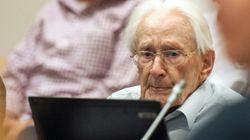 Auschwitz: 3 ans et 6 mois de prison requis contre