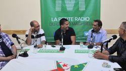 Le CPP de Radio M au chevet de Ghardaïa: la grande défaillance de l'Etat