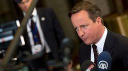 Londres s'attend à une trentaine de morts britanniques à