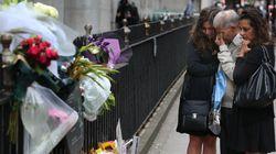 Les attentats de Londres, dix ans après