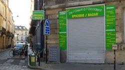 France: Une épicerie a tenté d'interdire la mixité à ses