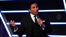 Sachin Tendulkar On How He Had To 'Beg And Plead' For An Opening