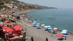 Concession des plages: l'accès aux plages sera ... gratuit, insiste Amar