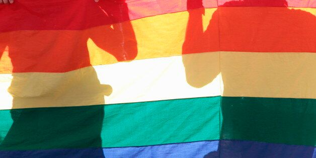 PlanetRomeo gay rencontres la culture de branchement comment une généra tion complète oublié à ce jour