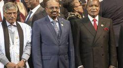 Béchir rentrera à Khartoum après le sommet de l'UA, assure le