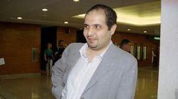 Affaire Khalifa: le verdict sera prononcé le 23 juin