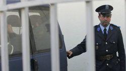 Un Algérien condamné à 10 ans de prison au
