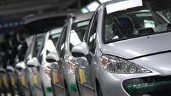 PSA Peugeot Citroën: Les enjeux de l'installation d'une unité industrielle au