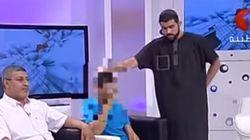 Un animateur tunisien se fait virer pour une séance d'exorcisme en