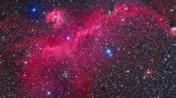 L'univers comme vous ne l'avez jamais